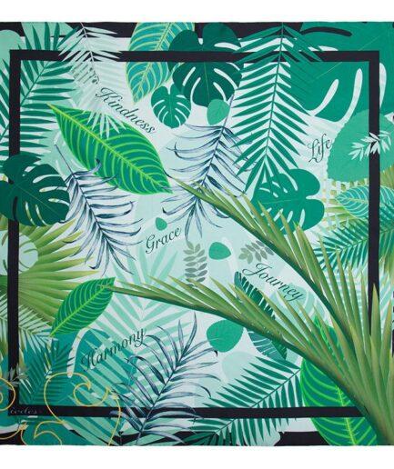 Malibu Green