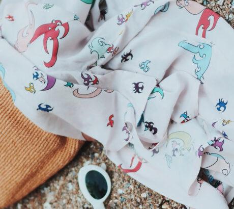 beachwear-collection